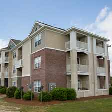Rental info for 1 bedroom Apartment - Point South is located at, ington. Parking Available!