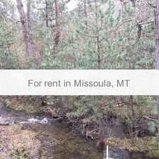 Rental info for HOLD NEW THIS WEEK! House backs to a creek - fish off the deck