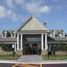 Rental info for Greystone Summit Knoxville