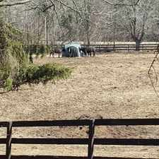 Rental info for 1200ft2 - Cozy Country Cape