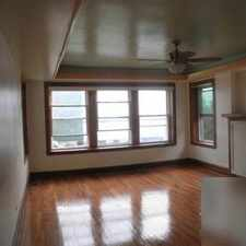 Rental info for 3 bedrooms Apartment - Large & Bright in the Belmont Gardens area