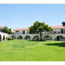 Rental info for Villa Granada