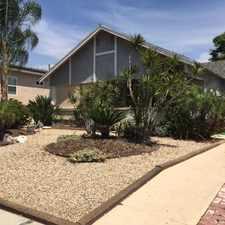 Rental info for Colorado Blvd & Loleta Ave in the Eagle Rock area