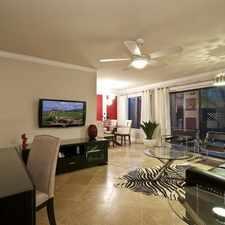 Rental info for $1300 2 bedroom Townhouse in Scottsdale Area