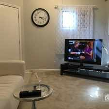 Rental info for $3250 1 bedroom Apartment in Los Gatos