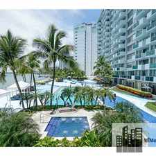 Rental info for 1035 West Avenue #808