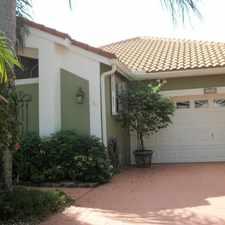 Rental info for 12770 SE Oak Knoll Drive N