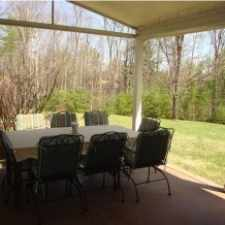 Rental info for Bristol, prime location 4 bedroom, House