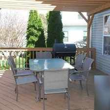 Rental info for Apartment for rent in Quakertown.