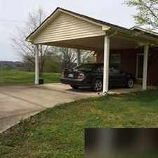 Rental info for House for rent in Woodbury.