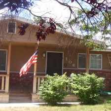 Rental info for Gorgeous Yakima, 3 bedroom, 2 bath