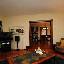 Rental info for 2 bathrooms \ 4 bedrooms \ $2,250/mo - must see to believe.