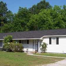Rental info for Outstanding Opportunity To Live At The Statesboro City Club. $595/mo