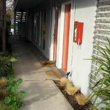 Rental info for Lovely Unit w/New Windows & New H/W Bamboo Floors! in the Fairview Park area
