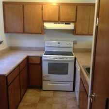 Rental info for $900 2 bedroom Townhouse in Lassen County in the Susanville area