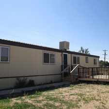 Rental info for 3090 White Pine Drive