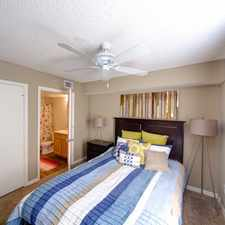 Rental info for Gregory Cove