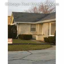 Rental info for 2215 Pitner Avenue