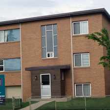 Rental info for Rosedale Apartments in the McCauley area