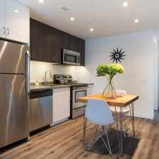 Rental info for THE SPOT AT 2815 PEMBINA