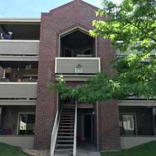 Rental info for 33 South Boulder Circle