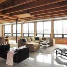 Rental info for 2614 West North Avenue in the Bucktown area