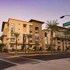 Rental info for Biltmore at Camelback