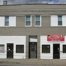 Rental info for Has new carpet, bathroom, kitchen, and paint. in the Schenley area