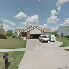 Rental info for Single Family Home Home in Sun prairie for For Sale By Owner