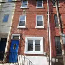 Rental info for 1228 North 4th Street