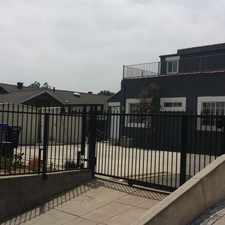 Rental info for 1361 Laveta Terrace in the Silver Lake area