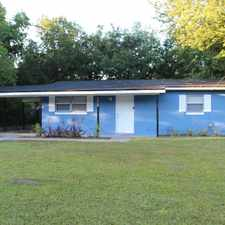 Rental info for Renovated Home on Christopher Robin Drive in the Hyde Park area