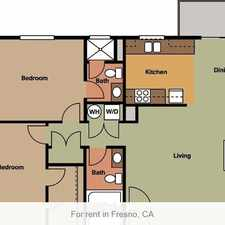 Rental info for Units include a single car garage.