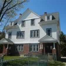 Rental info for 416 Middleboro Avenue #1