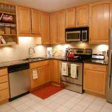 Rental info for Lovely 3 Bed 2 Bath Condo, Parking Included, In Un