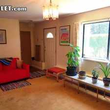Rental info for 1550 2 bedroom House in Vancouver Area Surrey in the Surrey area