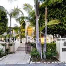 Rental info for Luxurious Resort Style Custom Home in Rancho Palos Verdes!