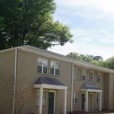 Rental info for Apartment - come and see this one. $575/mo