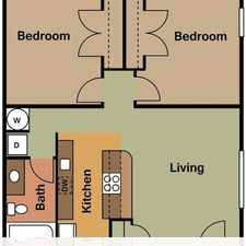 Rental info for Love Where You Live PLAY at Shadow Lake Apartments. $420/mo