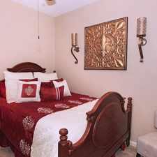 Rental info for Charming 3 bedroom, 2 bath. Pet OK!