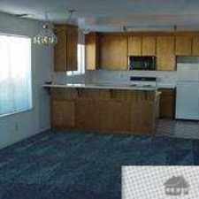 Rental info for Condo for rent in Yuba City for $825.