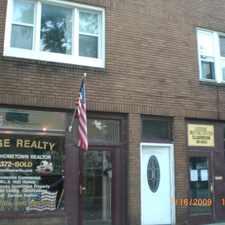 Rental info for 131 Mohawk Avenue