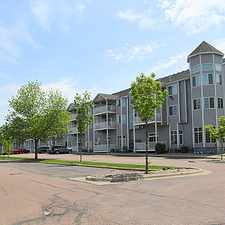 Rental info for Royal Oak Apartments