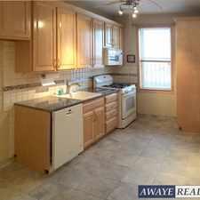 Rental info for Bay Ridge Ave
