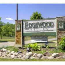 Rental info for Edgewood Villas