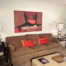 Rental info for $3500 2 bedroom Townhouse in Alameda