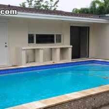 Rental info for $1800 3 bedroom House in Cutler Ridge