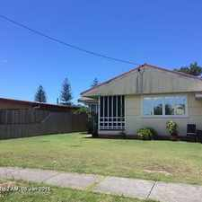 Rental info for CUTE RETRO HOME CLOSE TO BEACH