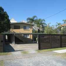 Rental info for Beachside Bliss in the Currumbin area