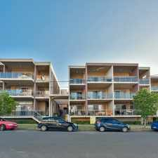 Rental info for Great Location in the Campbelltown area